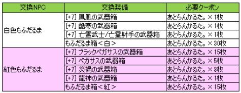 https://image.valofe.com/at_jp/20191223/news/7.png