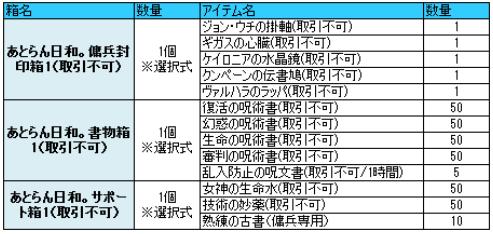 https://image.valofe.com/at_jp/20191223/news/8.png