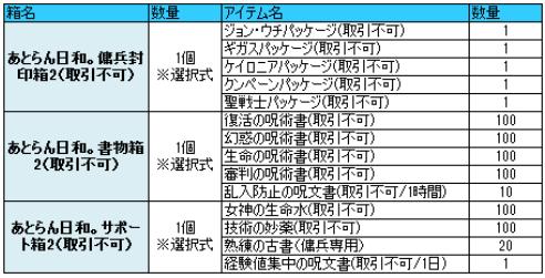 https://image.valofe.com/at_jp/20191223/news/9.png