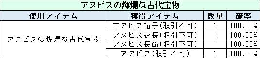 https://image.valofe.com/at_jp/news/20210225/6036fcb084e6f.png